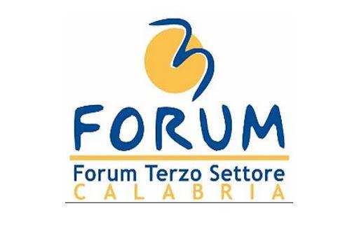 Riforma Welfare: si proceda subito    la concertazione con la Conferenza permanente sulle Politiche sociali