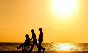 Seminario. Donne con disabilità e con diritti di libertà