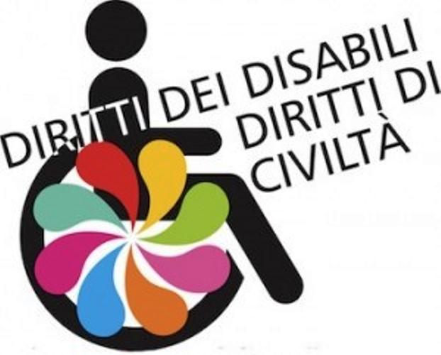Calabria. I candidati inseriscano nei programmi la figura del  garante dei diritti  delle persone con disabilità