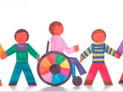 I comuni di Frascineto e Rogliano, provincia di Cosenza, approvano il regolamento per il Garante dei diritti con disabilità