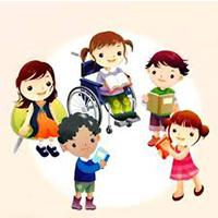 di Salvatore Nucera. Reiscrizione degli alunni con disabilità