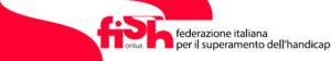 logo fish onlus
