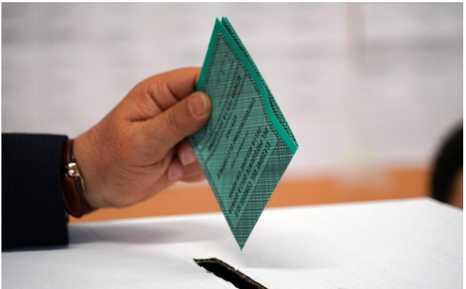 Lettera aperta, la FISH Calabria scrive ai candidati della Calabria
